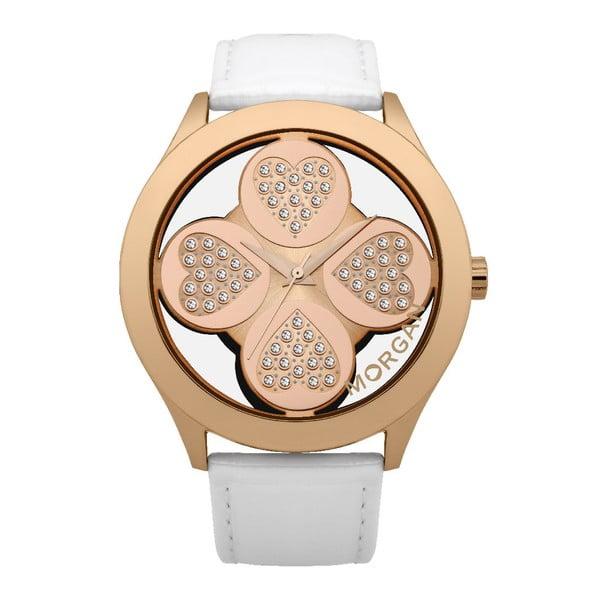 Zegarek damski Morgan de Toi 1133WRG