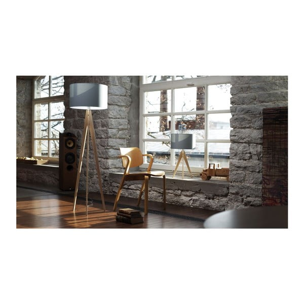 Lampa wisząca Artist Light Brown