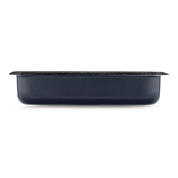 Naczynie do zapiekania Silex Italia Eco Stone Rectangular Roaster Uno