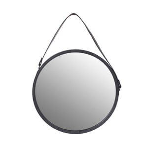 Lustro naścienne InArt Rounded Classic