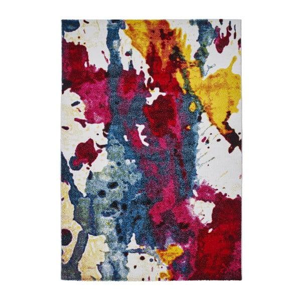 Dywan Think Rugs Sunrise Tikki, 160x220 cm