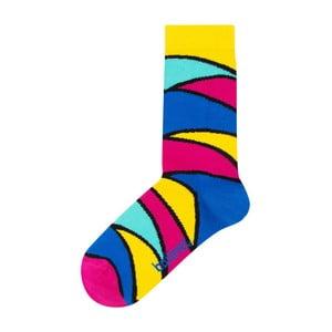 Skarpetki Ballonet Socks Pegasus, rozm. 36-40