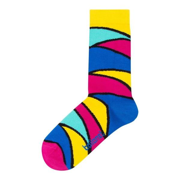 Skarpetki Ballonet Socks Pegasus, rozmiar 41-46