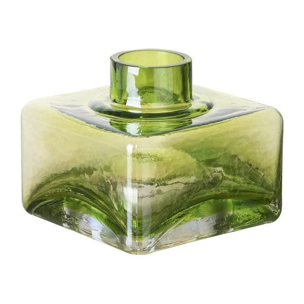 Wazon Athezza Compil Vert