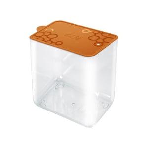 Pojemnik ForMe L Orange
