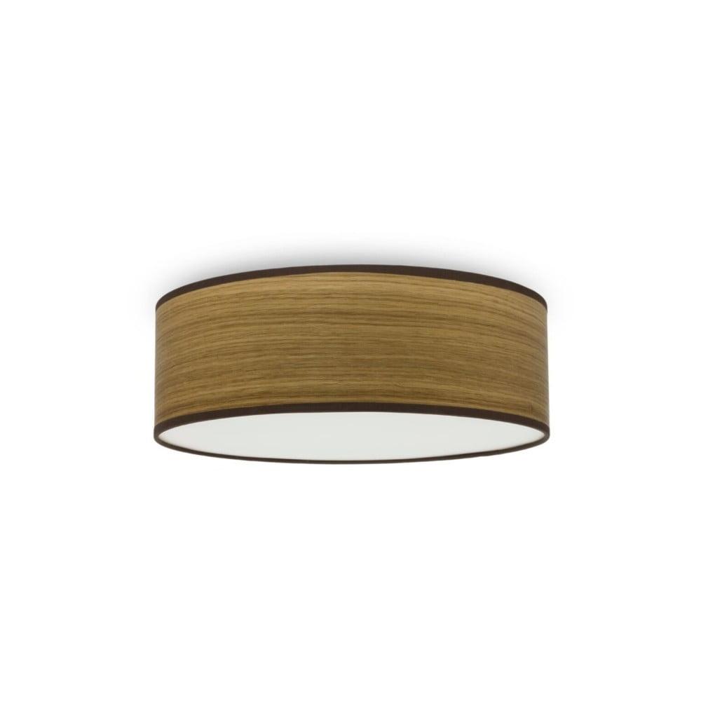 Lampa sufitowa Sotto Luce Parandejo