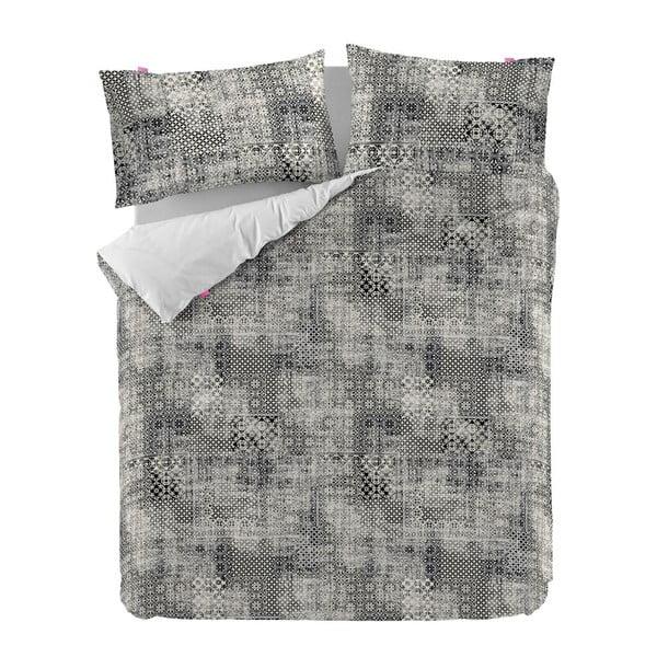 Poszwa na kołdrę z czystej bawełny Happy Friday Bagru,200x200cm