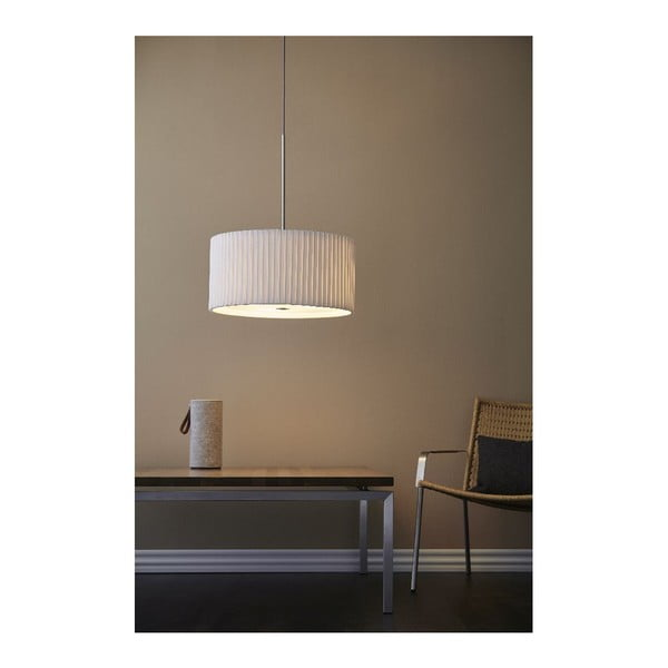Lampa wisząca Cole