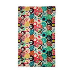 Ręcznik DESIGUAL Japanesa, 95x150 cm