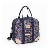 Torba Popular Daily Bag Mary