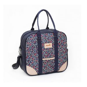 Torba Popular Daily Bag Mary