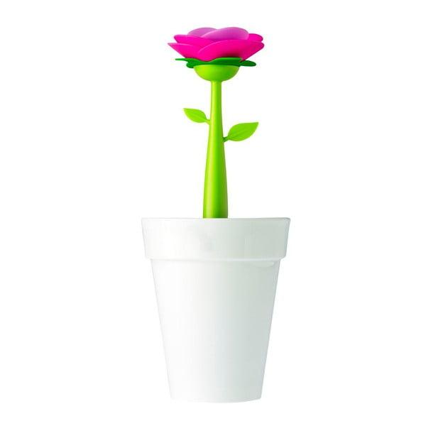 Pojemnik Vigar Floral Pink