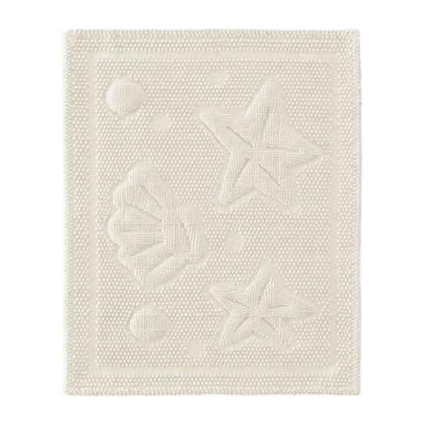 Mata łazienkowa Istra Vizon, 50x60 cm