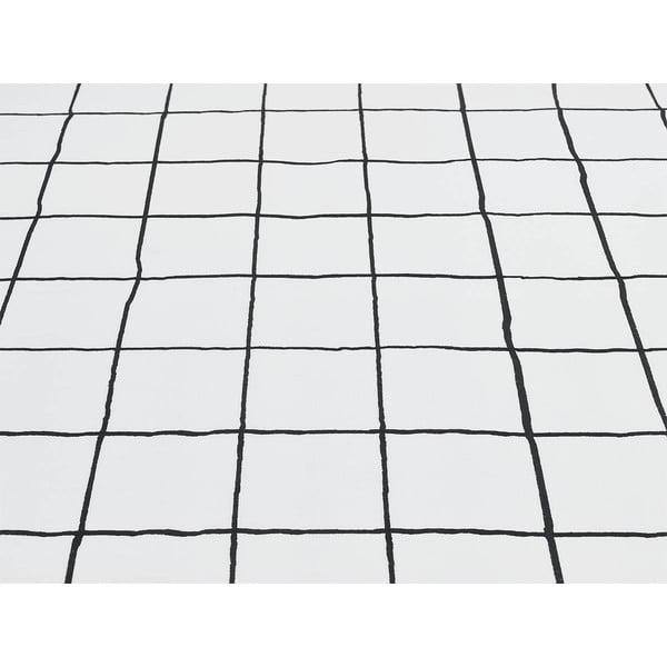 Pościel Mumla Grid, 200x220cm