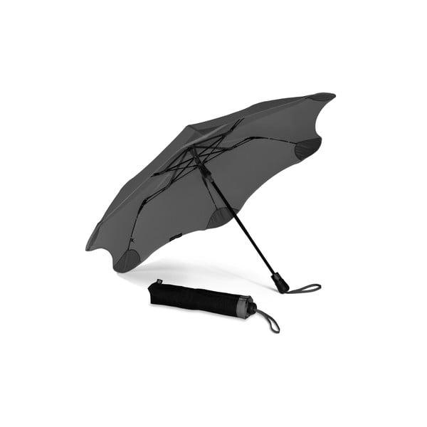 Super wytrzymały parasol Blunt XS_Metro 95 cm, kredowy