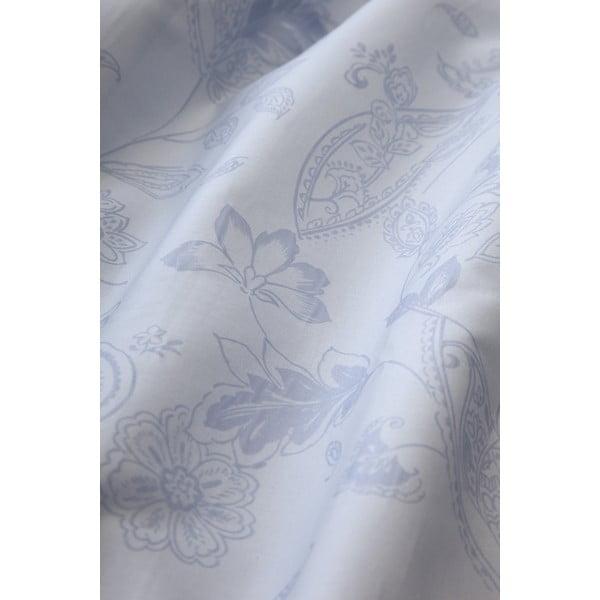 Pościel Adora Blue, 200x200 cm