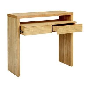 Konsola Desk Blum