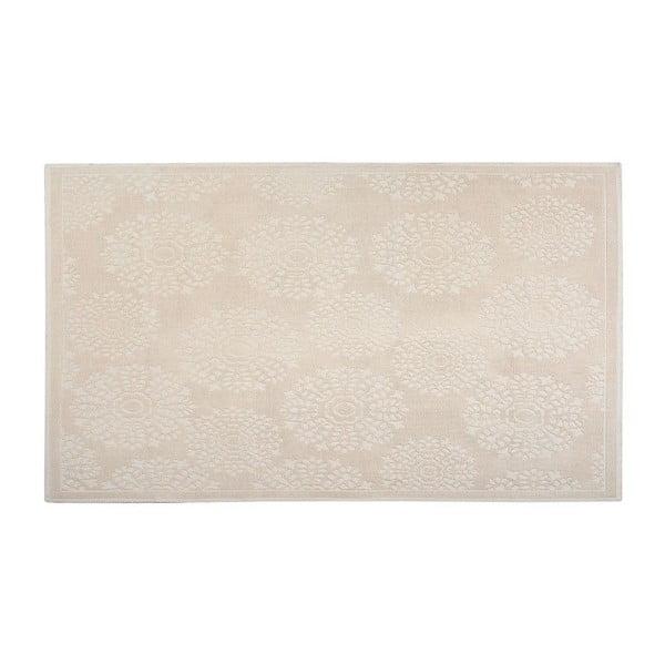 Dywan Farisa Cream, 160x230 cm