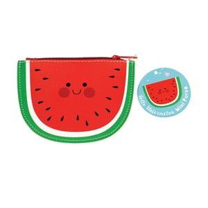 Portfelik Rex London Hello Watermelon