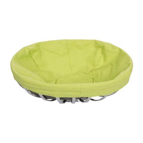 Koszyk Cestino Green