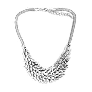 Naszyjnik Silver Feather