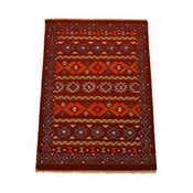 Ręcznie tkany dywan Kilim 72, 140x200 cm