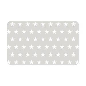 Taca Stars Grey