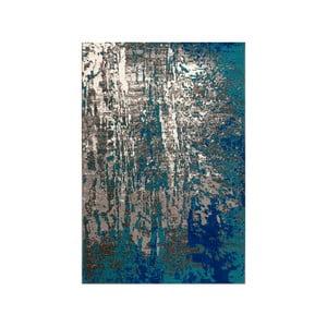 Dywan Tom no. 51006, 60x120 cm