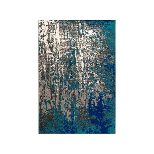 Dywan Tom no. 51006, 120x170 cm