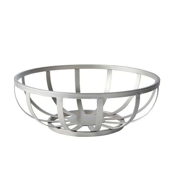 Miska Wire, 35 cm