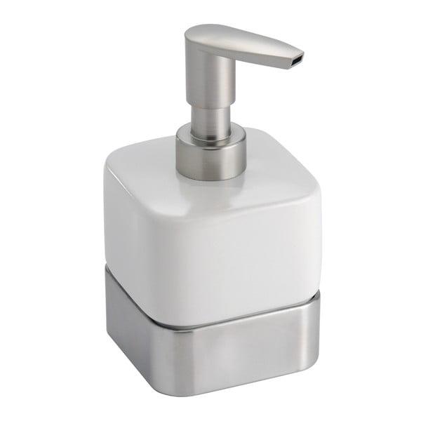 Dozownik mydła GIa Light