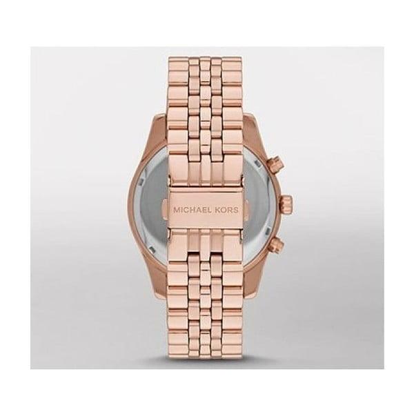 Zegarek Michael Kors MK8319
