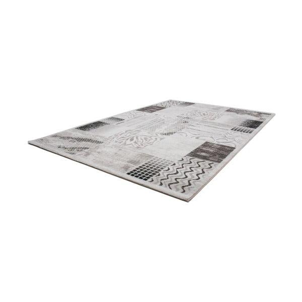 Dywan Talitha 719 Silver, 200x290 cm