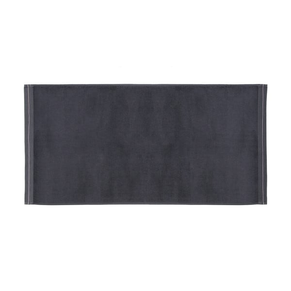 Ręcznik Misty Forest, 100x150 cm