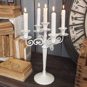 Świecznik Candle Chateau na 5 świeczek