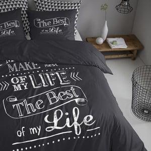Pościel  Best of My Life, 200x200 cm