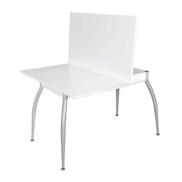 Stół rozkładany Delt 60-120 cm