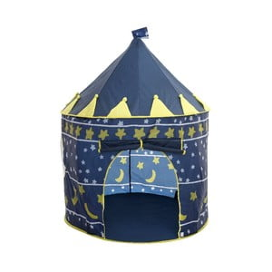 Namiot cyrkowy Castle Blue