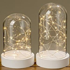 Dekoracja świetlna LED Boltze Harry, wys. 22cm