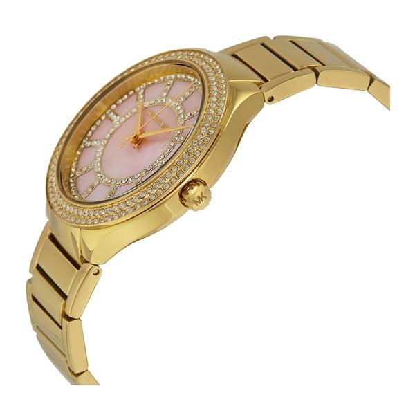 Zegarek Michael Kors MK3396