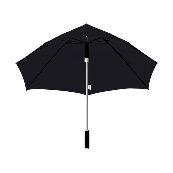 Parasol Senz Original Black