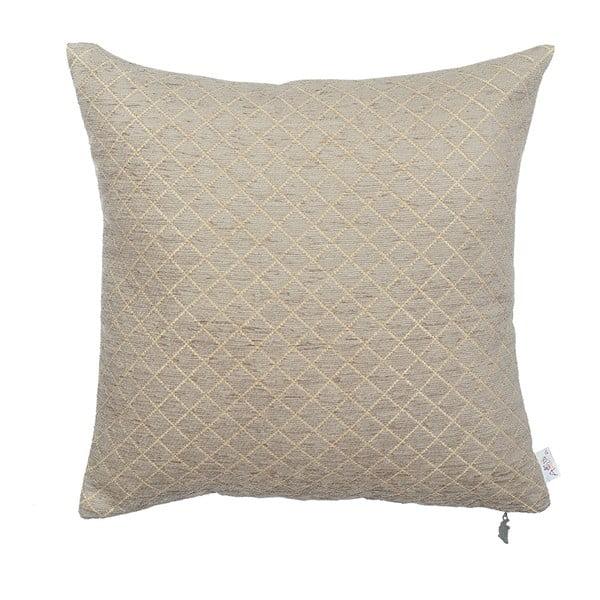 Poszewka na poduszkę Apolena Pearle