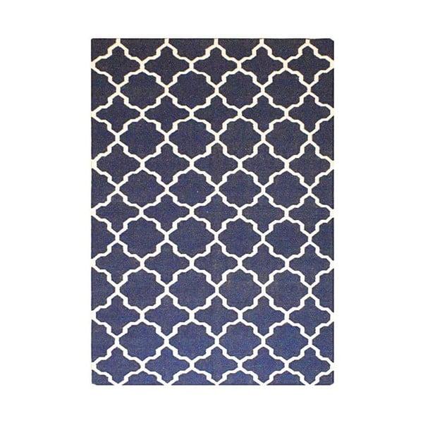 Ręcznie tkany dywan Kilim JP 052, 150x240 cm