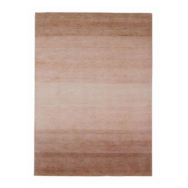 Dywan Baku Stripe Beige, 140x200 cm