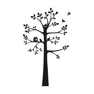 Naklejka Tree&Birdies