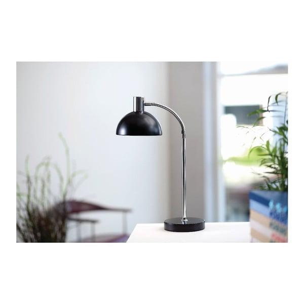 Lampa stołowa Vienda