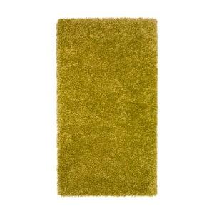 Zielony dywan Universal Aqua, 57x110 cm