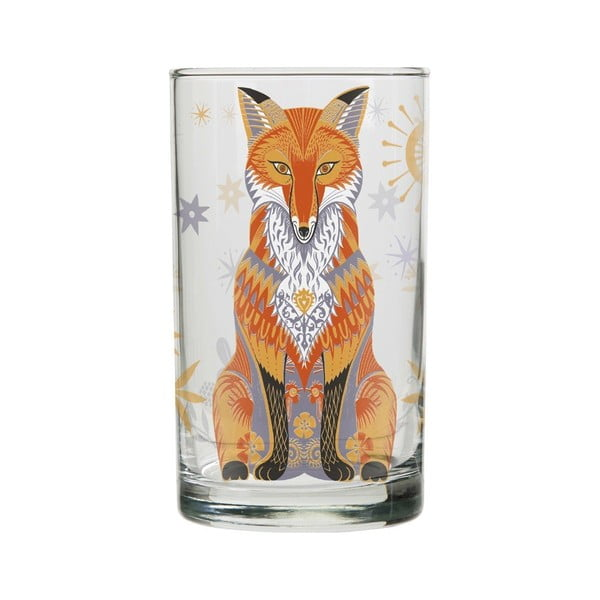Szklanka Wildwood Fox, 245 ml