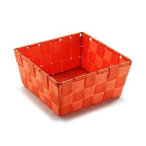 Koszyk Orange, 19x19 cm
