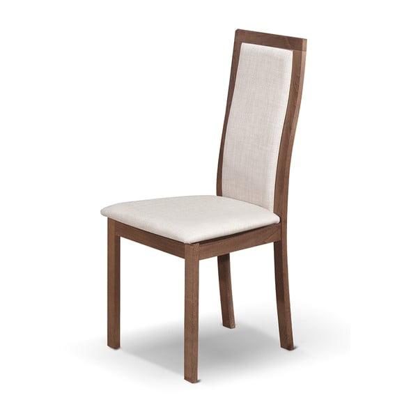 Krzesło Every Olmo